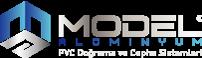 Model Alüminyum İnşaat